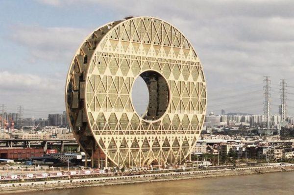 Guangzhou-Circle-by-AM-Project01-1